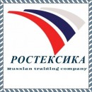 Аватар пользователя Александр-Ростексика