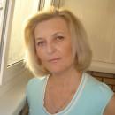 Аватар пользователя Наталья В