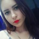 Аватар пользователя Оксана23