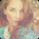 Аватар пользователя Софья