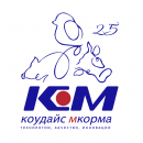 Аватар пользователя kmkorma