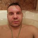 Аватар пользователя Александр Крайнов