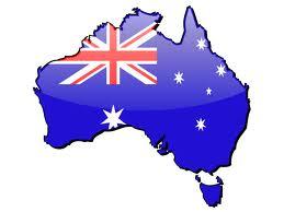 История сельского хозяйства Австралии. Фермы и фермеры в Австралии.