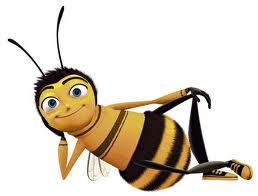 Интересные материалы о пчеловодстве