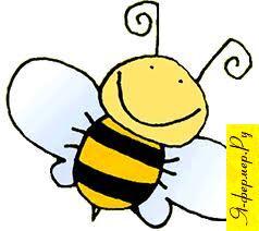 Как ухаживать за пчёлами весной