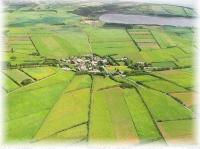 датская ферма