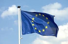 Сельское хозяйство в Европейском союзе по итогам 2012 года выросло всего на один процент.