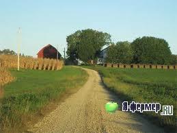Став фермером я хотел жить лучше и богаче