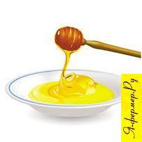 Иссоповый мед: описание, применение, рецепты