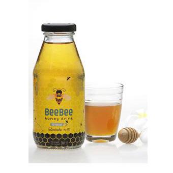 Мятный мед: описание, применение, рецепты