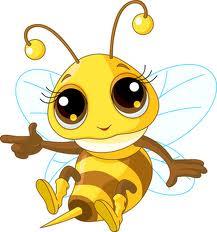 Клинические признаки заболевания пчёл варроатоза