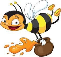 Как довести пчелиные семьи до наибольшей силы к началу цветения основных источников нектара
