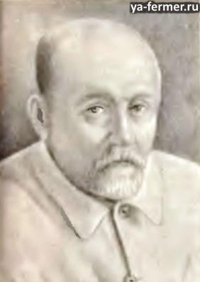 Д. К. Заболотный — основоположник отечественной микробиологии и эпидемиологии