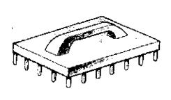 Игольчато-зубовой маркер для посадки семян