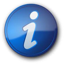Центральная электронная таможня начинает работу с 20 февраля.