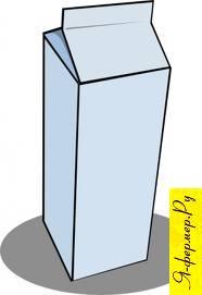 Пастеризация молока. Тепловая обработка молока.