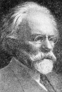 Илья Иванович Иванов — выдающийся деятель зоотехнической науки