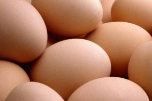 Как долго хранить яйца
