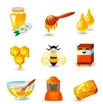 Инвентарь и оборудование для пчеловода