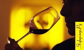 Крапивное вино от упадка сил и авитаминоза.
