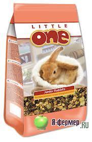 Витаминные и минеральные добавки для кроликов