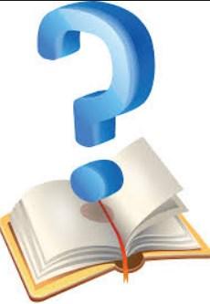 Подскажите, регистрация ЛПХ обязательна при небольшом количества КРС?
