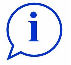Алиментарная анемия норок: описание, профилактика, борьба