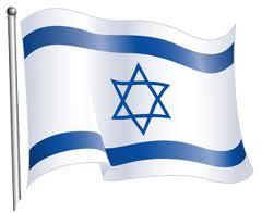 Инновации и эффективность в сельском хозяйстве Израиля