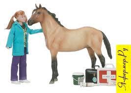 Как давать лекарства больным сельскохозяйственным животным