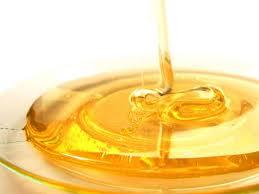 Почему мед засахаривается или кристализуется