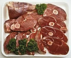 козье мясо, козлятина