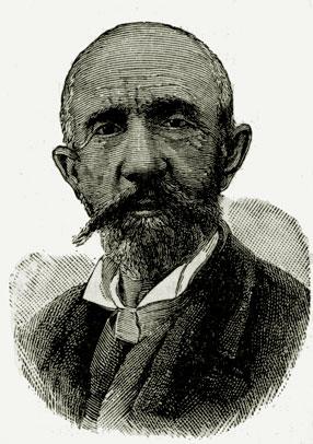 Иван Владимирович Мичурин фото.