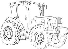 модификации сельскохозяйственных тракторов