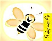 Пчеловодство в многокорпусных ульях