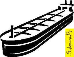 Правила перевозки сельскохозяйственных животных водным транспортом. Перевозки сельскохозяйственных животных водным транспортом