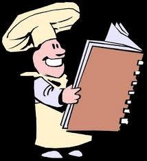 Рецепты с редисом