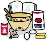 Заготовка свинины впрок, рецепты приготовления блюд из свинины