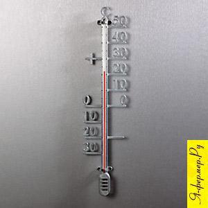 Чтобы дома было тепло — электрические котлы