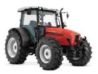 регуляторы на тракторных двигателях