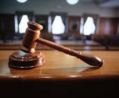 Кабмин поддержал законопроект о расширении патентной системы налогов на АПК