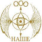 http://www.gk-nashe.ru