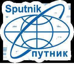 https://multivisa-kazan.ru