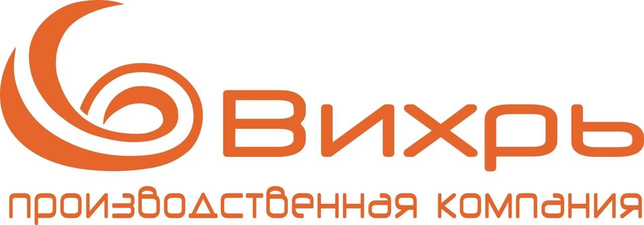ПК ООО ПК «Вихрь»