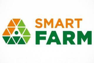 Открылась регистрация на выставку SmartFarm