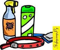 Ветеринарные препараты для сельскохозяйственных животных
