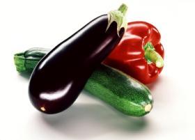 Куда сбывать овощепродукцию?