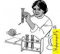 Гистомоноз описание заболевания