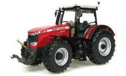 Отказы в двигателях сельскохозяйственной техники: тракторов и комбайнов. Отказы в двигателях тракторов и комбайнов.