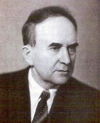 Сергей Иванович Исаев — биолог, селекционер, романтик.