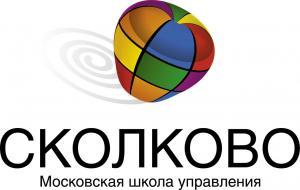 Бизнес-катализатор Ростовской области начинает свою работу